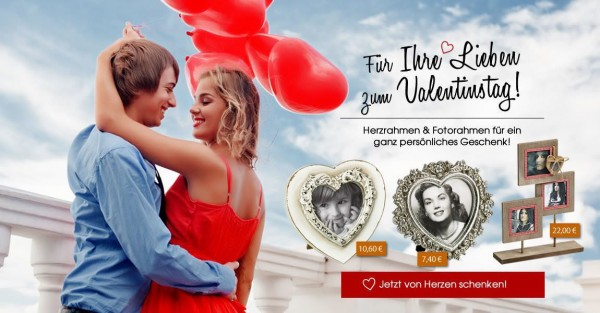 valentinstag-geschenk54be9c3f1a729