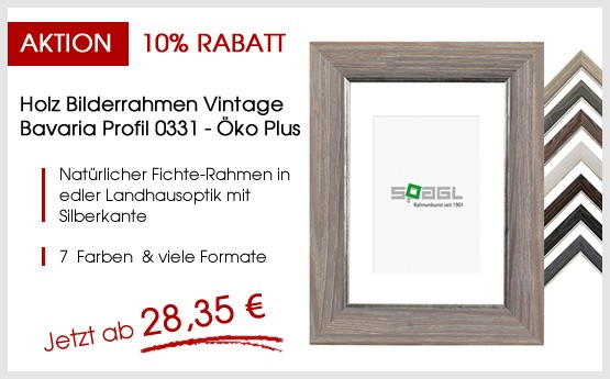 Holz-Bilderrahmen-0331