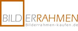 Bilderrahmen-kaufen.de - zur Startseite wechseln