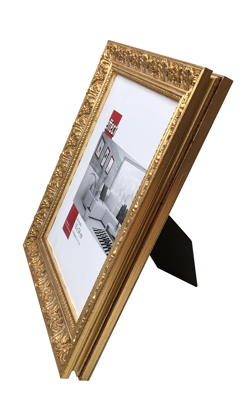 holz bilderrahmen profil 75 barock antikrahmen holz bilderrahmen bilderrahmen. Black Bedroom Furniture Sets. Home Design Ideas