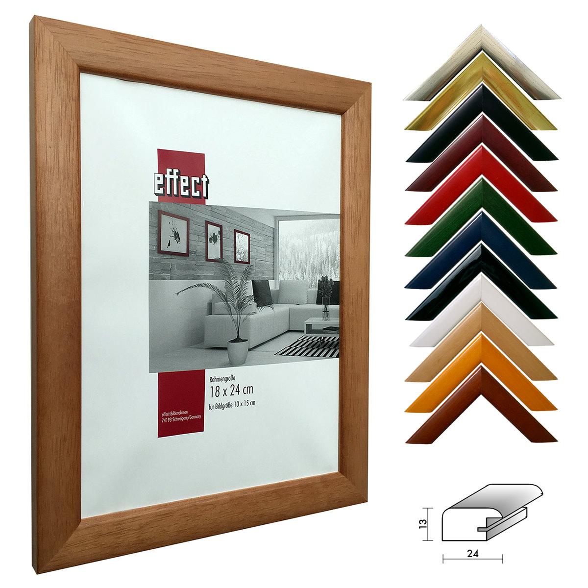holz bilderrahmen profil 43. Black Bedroom Furniture Sets. Home Design Ideas