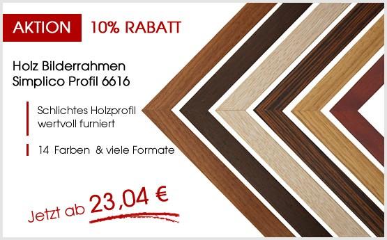 Holz-Bilderrahmen-Profil-6616ZhD2rl63aCn2p