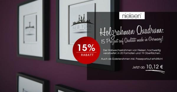 nielsen-holzrahmen-quadrum-09201657c48935e6df6